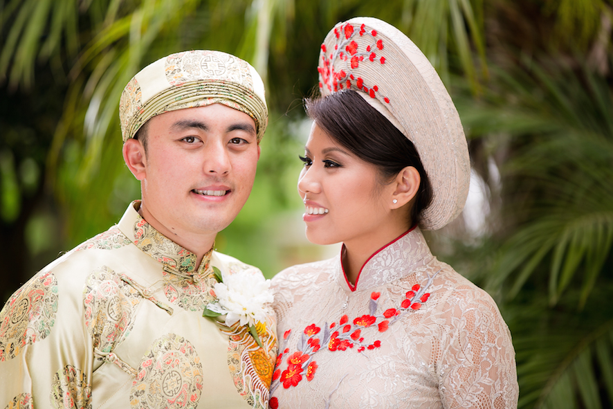 LV-Anahiem-Crown-Plaza-Wedding-Photography (399 of 1639)